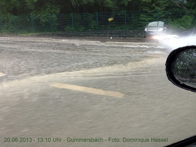 2013_06-20_oberberg_unwetter_gummersbach_dominique-hassel-01