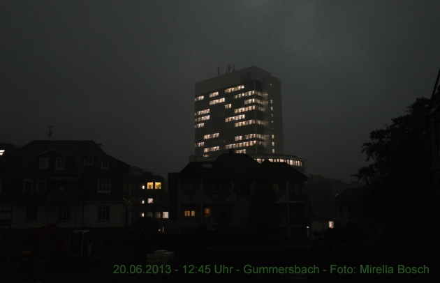 2013_06-20_oberberg_unwetter_gummersbach_mirella-bosch_01
