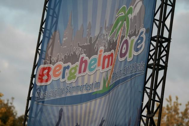 bergheim-ole_2013_ntoi_11