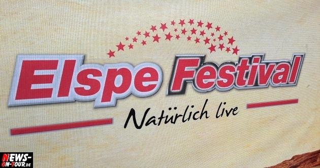 elspe_2013_karl-may-festival_ntoi_12