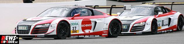 adac_gt_masters_nuerburgring_ntoi_2013_07_30_01