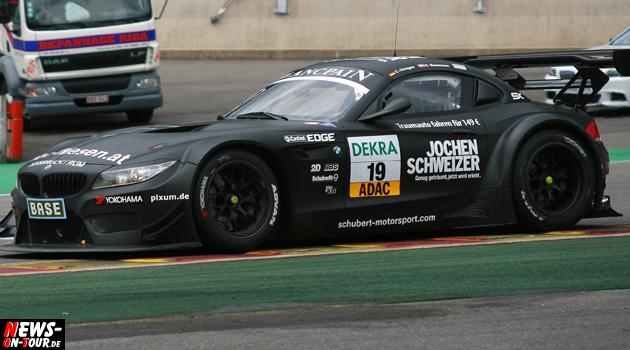 adac_gt_masters_nuerburgring_ntoi_2013_07_30_02