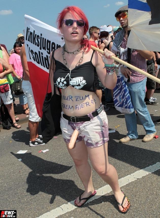 csd-2013_colognepride_koeln_deutzer-bruecke_ntoi_klust_gay_lesbian_parade_05