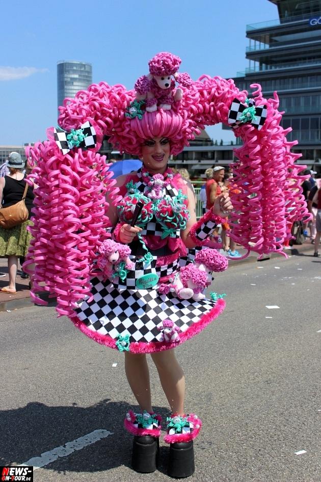 csd-2013_colognepride_koeln_deutzer-bruecke_ntoi_klust_gay_lesbian_parade_07