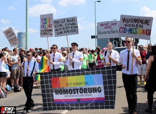 csd-2013_colognepride_koeln_deutzer-bruecke_ntoi_klust_gay_lesbian_parade_10