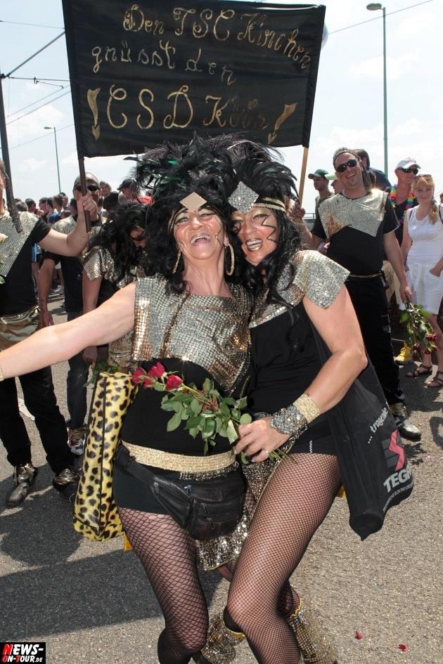 csd-2013_colognepride_koeln_deutzer-bruecke_ntoi_klust_gay_lesbian_parade_15