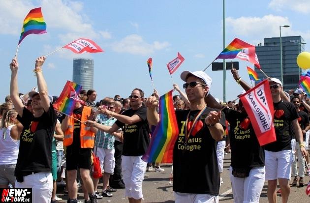 csd-2013_colognepride_koeln_deutzer-bruecke_ntoi_klust_gay_lesbian_parade_26