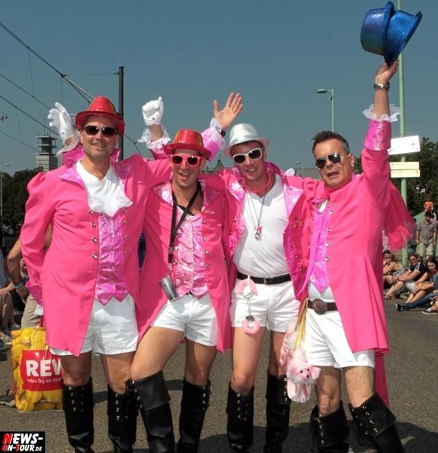 csd-2013_colognepride_koeln_deutzer-bruecke_ntoi_klust_gay_lesbian_parade_28