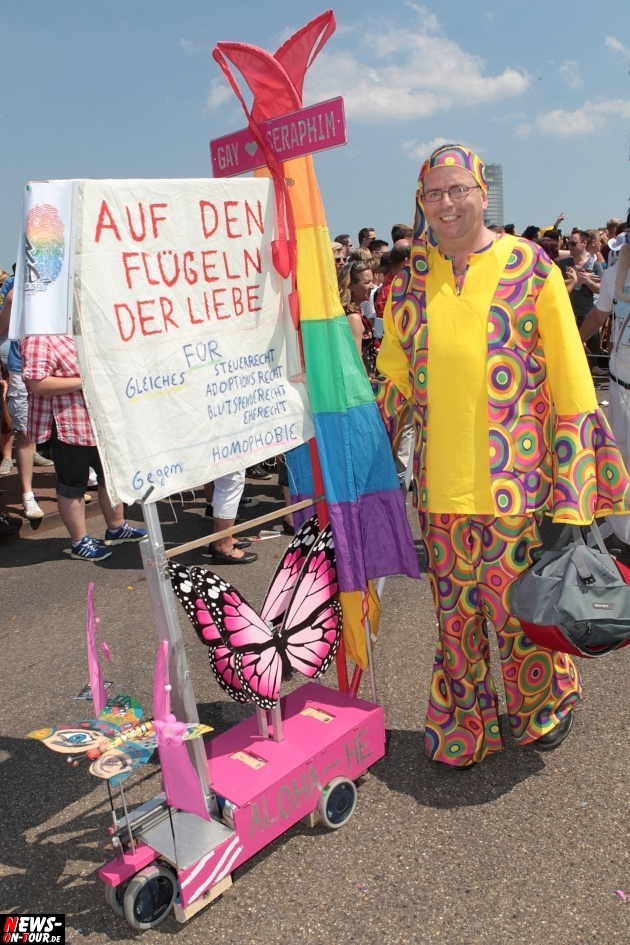 csd-2013_colognepride_koeln_deutzer-bruecke_ntoi_klust_gay_lesbian_parade_38