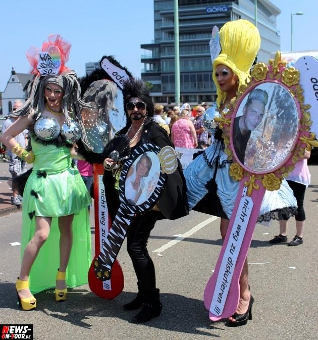 csd-2013_colognepride_koeln_deutzer-bruecke_ntoi_klust_gay_lesbian_parade_41