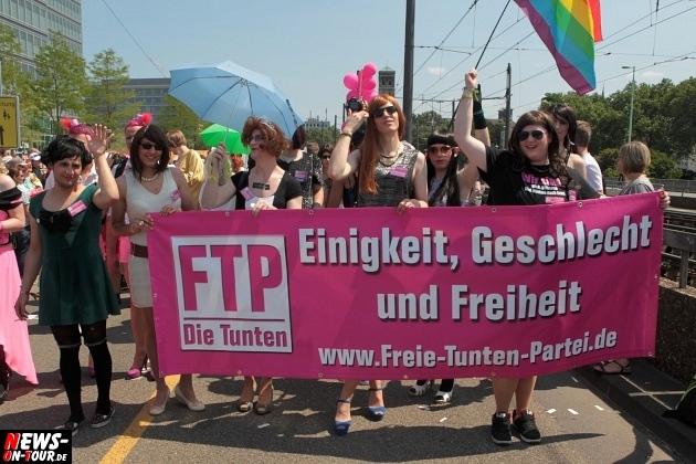 csd-2013_colognepride_koeln_deutzer-bruecke_ntoi_klust_gay_lesbian_parade_45