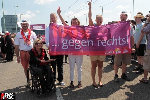 csd-2013_colognepride_koeln_deutzer-bruecke_ntoi_klust_gay_lesbian_parade_54