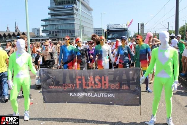 csd-2013_colognepride_koeln_deutzer-bruecke_ntoi_klust_gay_lesbian_parade_60