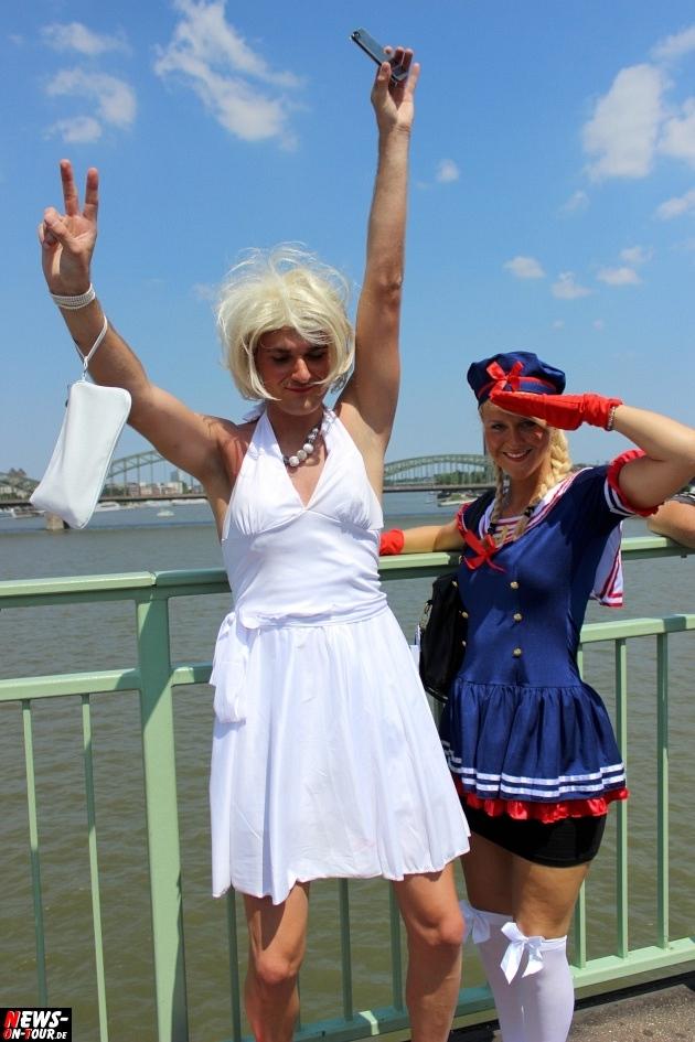 csd-2013_colognepride_koeln_deutzer-bruecke_ntoi_klust_gay_lesbian_parade_63