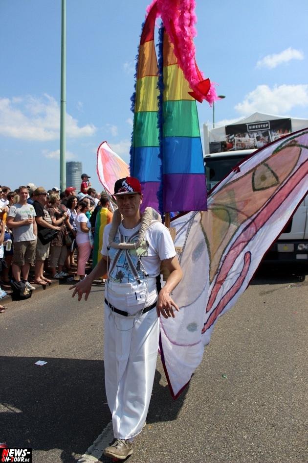 csd-2013_colognepride_koeln_deutzer-bruecke_ntoi_klust_gay_lesbian_parade_69