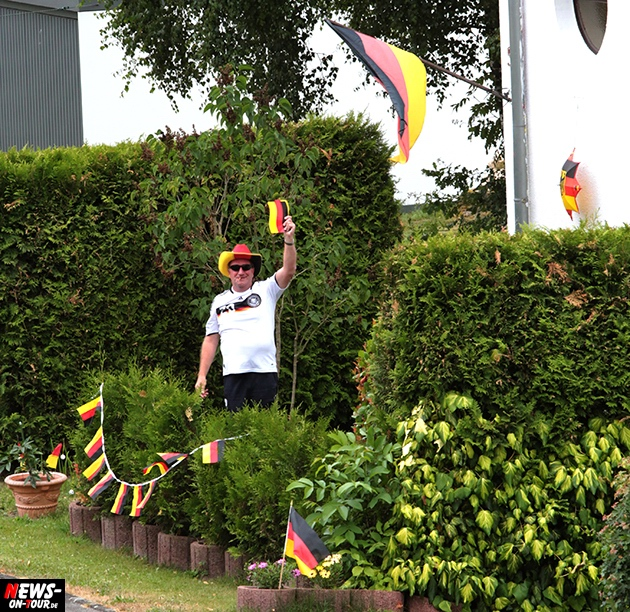 fussball-em-damen-finale_ger-nor_johannes-dernbach_bergneustadt
