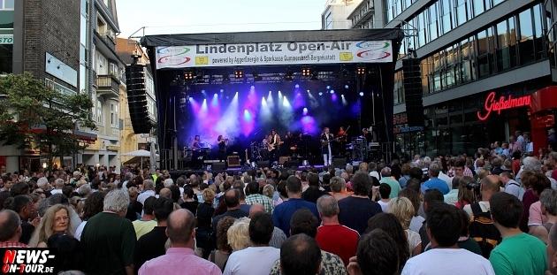 lindenplatz-openair_gummersbach-2013_ntoi_09