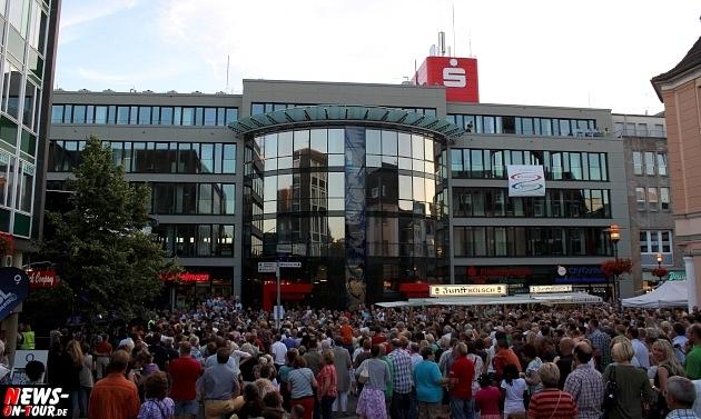 lindenplatz-openair_gummersbach-2013_ntoi_10