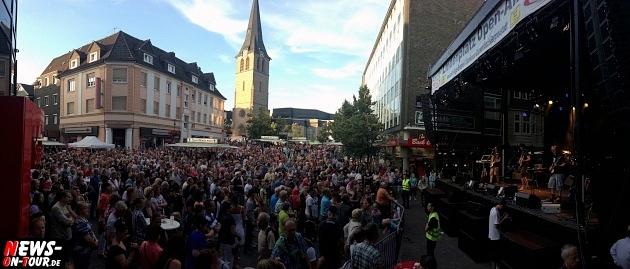 lindenplatz-openair_gummersbach-2013_ntoi_14
