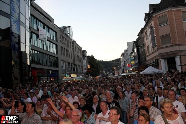 lindenplatz-openair_gummersbach-2013_ntoi_20