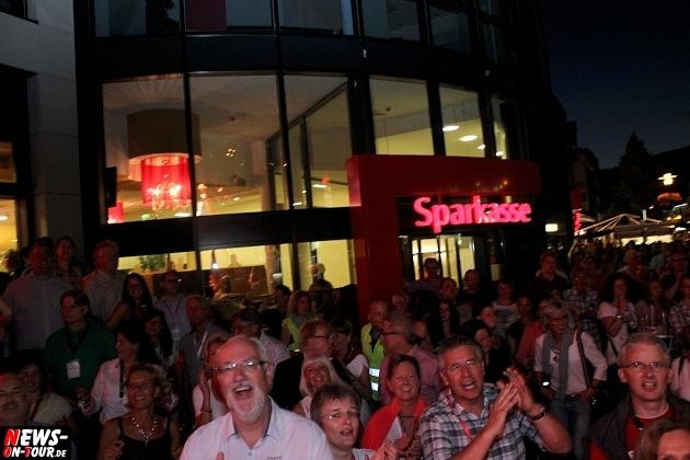 lindenplatz-openair_gummersbach-2013_ntoi_27