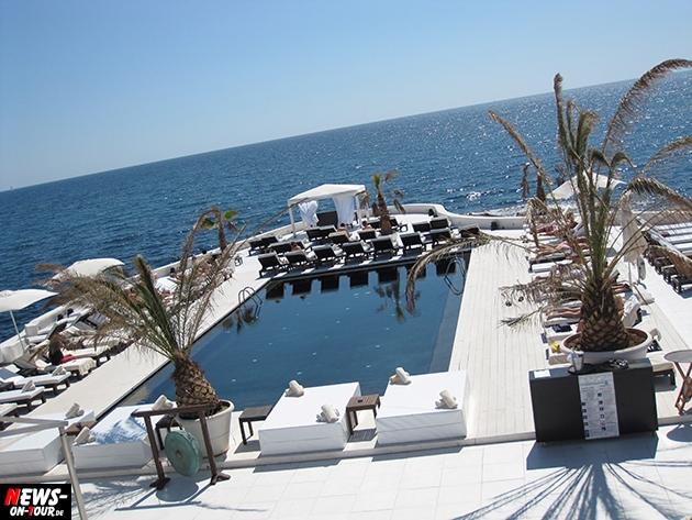 mallorca-luxus-strand_ntoi_puro-beach_ballermann-saufverbot