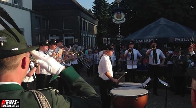marienheide-schuetzenfest-2013-oberberg