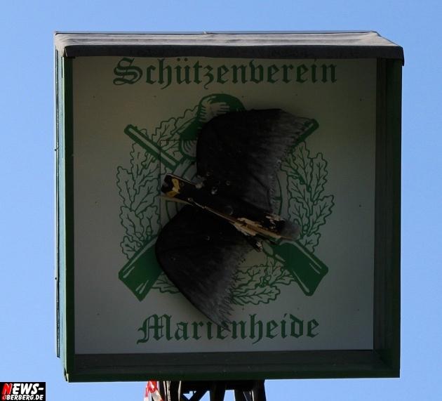 marienheide_schuertzenkoenig_2013_ntoi_04