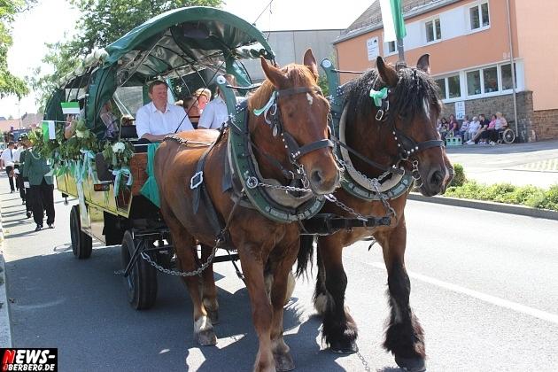marienheide_schuetzenfest_ntoi_festzug-durch-den-ort-15