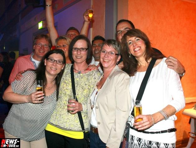 nachtengel_on-tour_ntoi_gummersbach-stadthalle_29