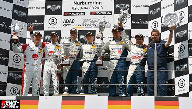 adac-gt_masters_nuerburgring_2013_08_03_ntoi_001