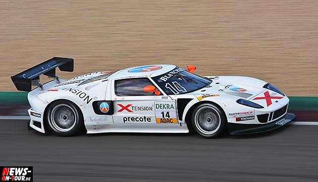 adac-gt_masters_nuerburgring_2013_08_03_ntoi_004