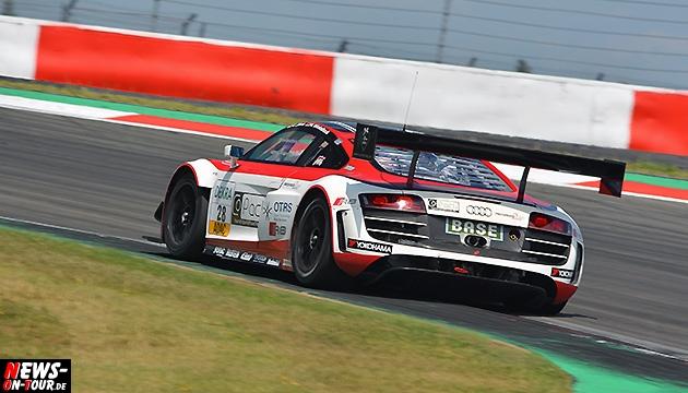 adac-gt_masters_nuerburgring_2013_08_03_ntoi_005