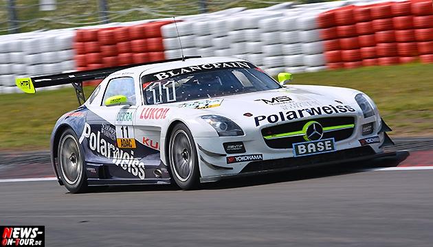 adac-gt_masters_nuerburgring_2013_08_03_ntoi_006