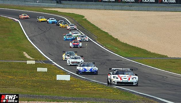 adac-gt_masters_nuerburgring_2013_08_03_ntoi_007