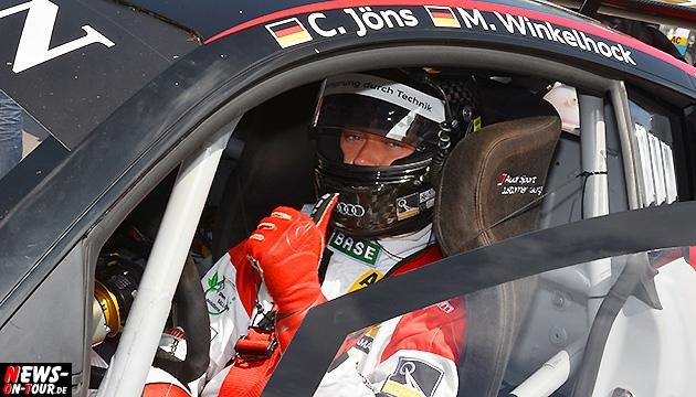 adac-gt_masters_nuerburgring_2013_08_03_ntoi_009