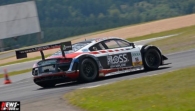 adac-gt_masters_nuerburgring_2013_08_03_ntoi_010