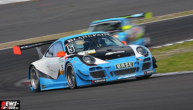 adac-gt_masters_nuerburgring_2013_08_03_ntoi_011
