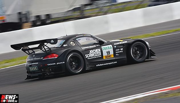 adac-gt_masters_nuerburgring_2013_08_03_ntoi_012