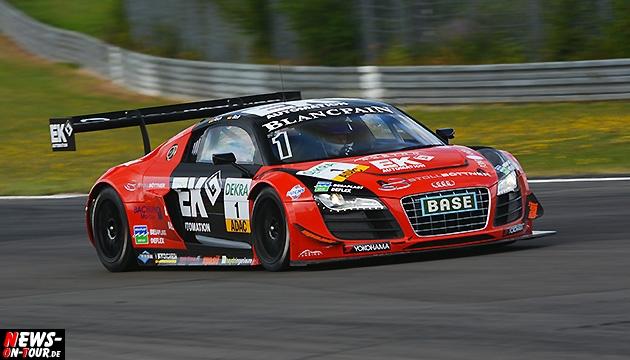 adac-gt_masters_nuerburgring_2013_08_03_ntoi_013