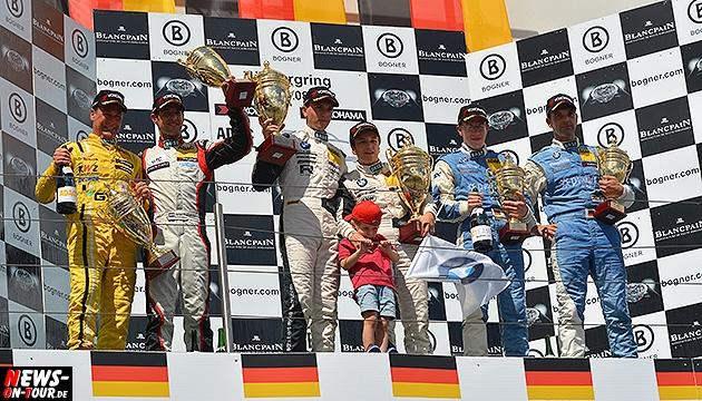 adac_gt_masters_nuerburgring_2013_08_04_ntoi_02