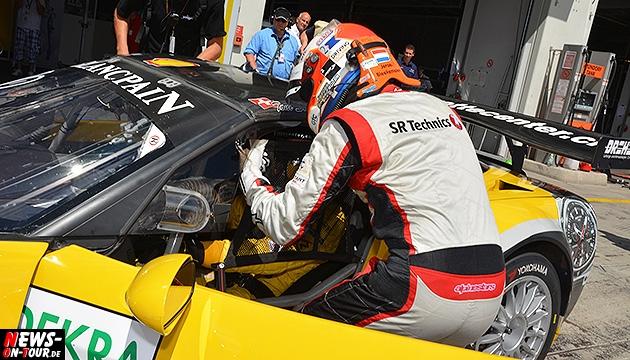 adac_gt_masters_nuerburgring_2013_08_04_ntoi_03
