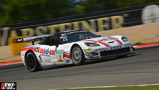 adac_gt_masters_nuerburgring_2013_08_04_ntoi_06