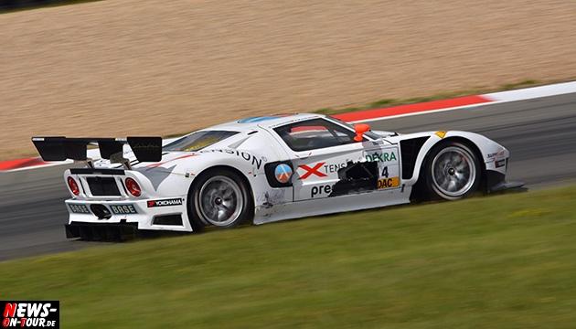 adac_gt_masters_nuerburgring_2013_08_04_ntoi_07