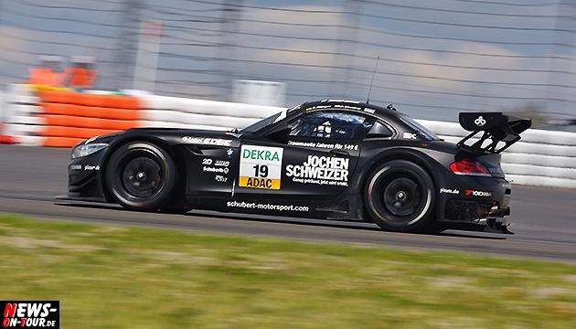 adac_gt_masters_nuerburgring_2013_08_04_ntoi_08
