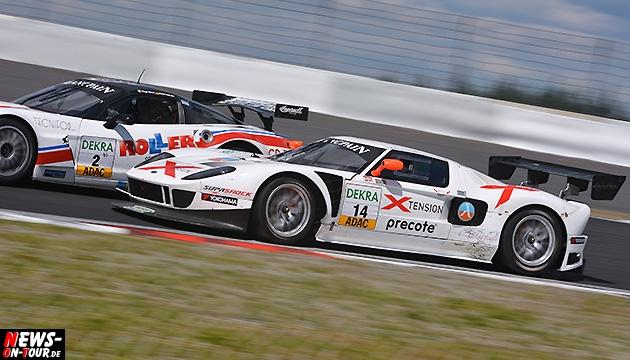 adac_gt_masters_nuerburgring_2013_08_04_ntoi_11