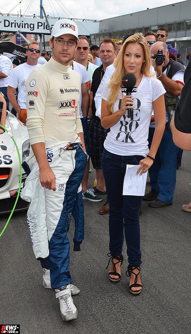 adac_gt_masters_nuerburgring_2013_08_04_ntoi_13
