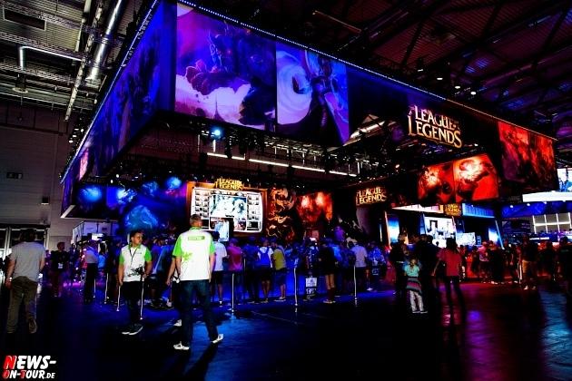 gamescom_2013_ntoi_09