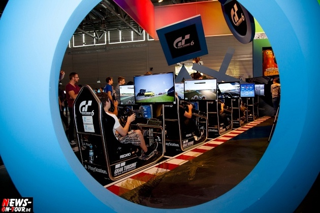 gamescom_2013_ntoi_43