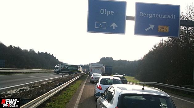ntoi_autobahn_a4_olpe_bergneustadt_koeln_gesperrt